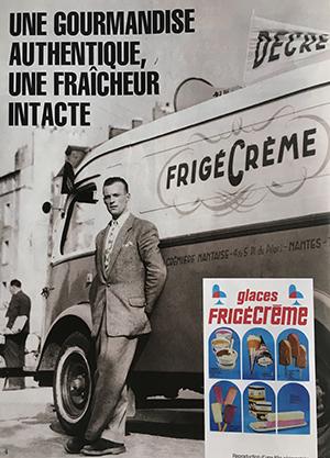 """Résultat de recherche d'images pour """"frigécrème photos"""""""