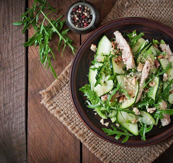 Restauration et gastronomie durable