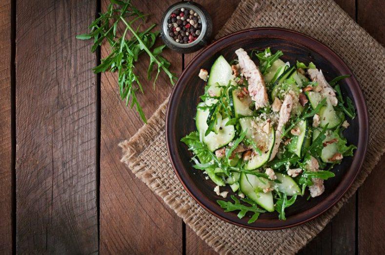 restauration-valeur-nutritionnelle