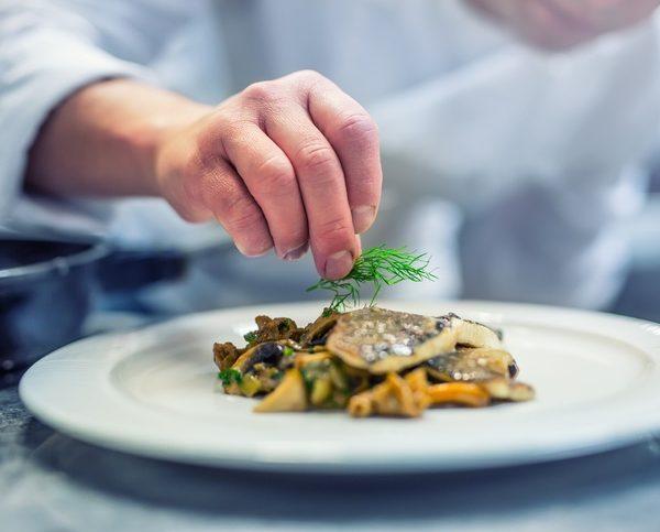 blogs gastronomiques